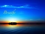 Breathing into Wellness - Torrington