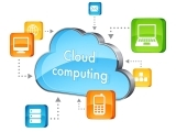 Cloud Computing - What, Really, is the Cloud?