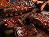 Zavor Multicooker Magic: Southern BBQ - Tues PM