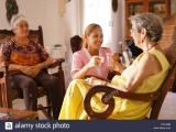 Long-Term Care Planning '20: The Truth about Medicaid rules and long-term care costs