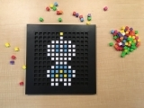 Digital Game Design - Bloxels