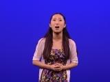 Basics of Singing