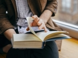 Write and Publish Your Nonfiction Book