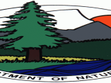 NOLS Wilderness Advanced First Aid (WAFA) (Juneau, AK)