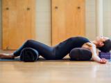 Restorative Yoga (November)