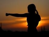 Shotokan Karate - Session 3