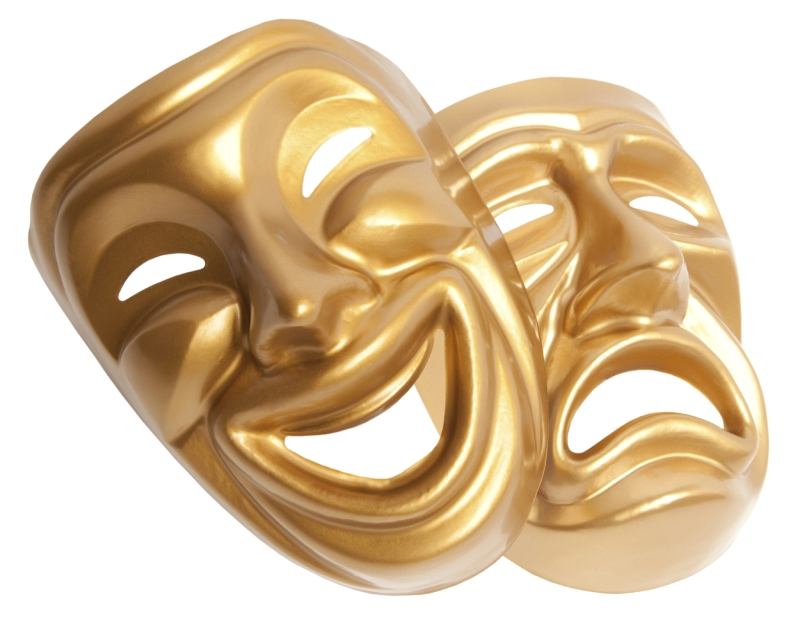 Original source: http://ultimatereminders.com/images/blog/2015/02/drama-mask.jpg