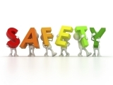 Original source: http://spectrumsafetytraining.com/wp-content/uploads/2015/05/iStock_Bear-Safety-000018039831Medium.jpg