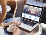 Blogging and Podcasting for Beginners