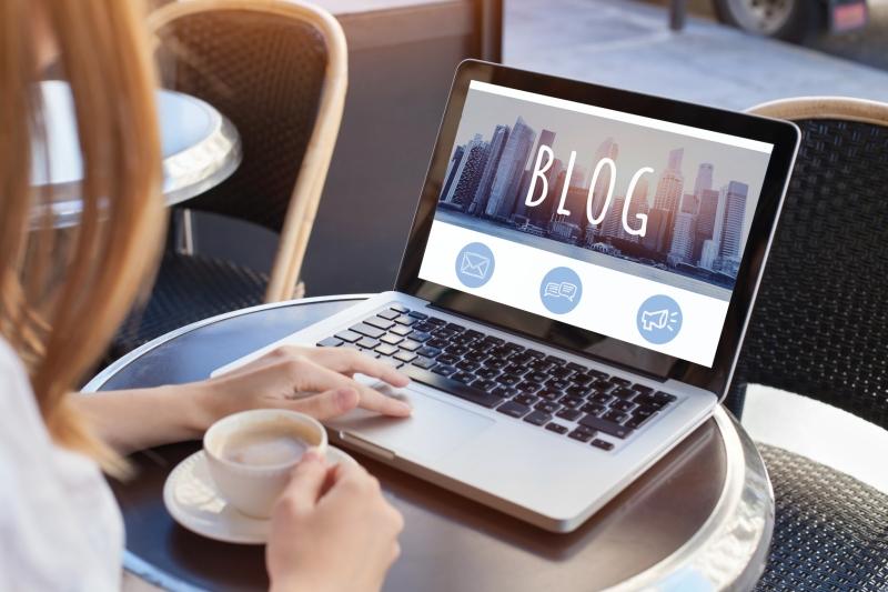 Original source: https://9sail.com/wp-content/uploads/2018/08/blogging-helps-rank-you-higher-on-google.jpg