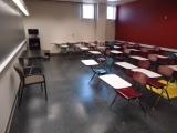 Ellsworth School Department Substitute Teacher Orientation Session 1