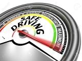 Maine Driving Dynamics (May)