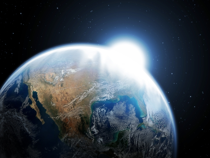 Original source: http://jamesmeldrum.com/wp-content/uploads/2014/07/planet-earth-1-large-web.jpg