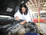 Auto Technology Basics
