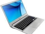 Intro to Google Drive & Docs - Orono