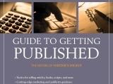 Original source: http://www.writersdigest.com/wp-content/uploads/2011/06/Z4815-WMGuideR.jpg