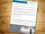 Certiport® Exam Test Center