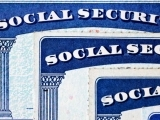 Social Security Changes: Integrating Them into Retirement