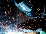 Structural Welding 2