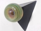 Beginning Borosilicate Glass Marble Workshop