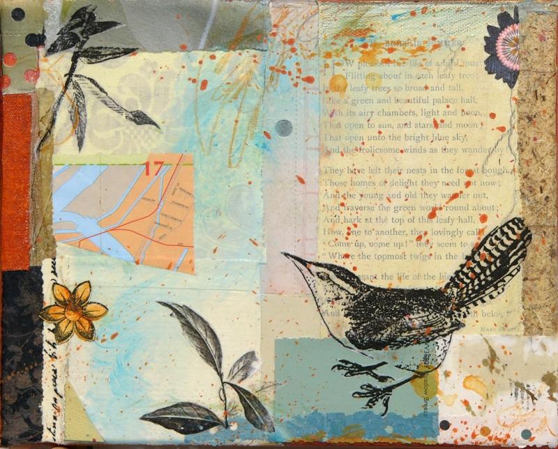 Original source: https://www.jeanniesellmer.com/artwork/mixed_media/large/bird_watching_03.jpg