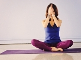 Mindful Yoga - Section IV