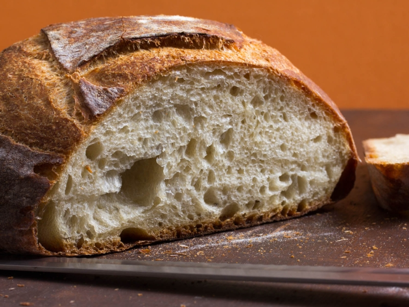 Original source: http://www.seriouseats.com/images/2014/08/20140810-workhorse-bread-vicky-wasik-3.jpg