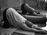 Yin Yoga - FRI