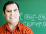 Mathematizing ESOL III: Integrating Ratio Reasoning