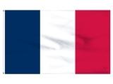 Intermediate French Fall 2018