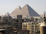 Modern Egypt and the Middle East