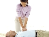 CPR ~ ADULT CERTIFICATION