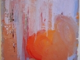 Abstract Painting: Find Your Voice (ONLINE) PT 705E_ON