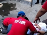 Kihei - Adult and Pediatric First Aid, CPR & AED