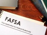 FAFSA and Financial Aid Workshop