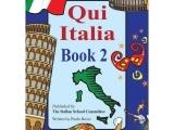 Original source: http://www.teachingchildrenitalian.com/educationalresourcebooks/wp-content/uploads/2011/12/qui-italia-book2-cover.jpg