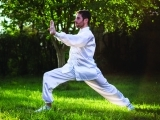 Tai Chi for Arthritis and Fall Prevention - Advanced