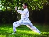 Tai Chi for Arthritis and Fall Prevention - Advanced