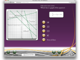 Arithmetic & Algebra Accuplacer Prep Spring Session