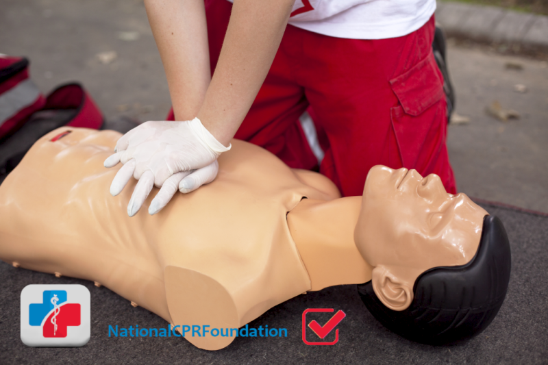 Original source: http://www.nationalcprfoundation.com/wp-content/uploads/2014/05/Online-CPR-Certification-free-first-aid.png