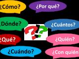 Spanish (Spring 2018)