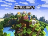 Programming in Minecraft - Portland