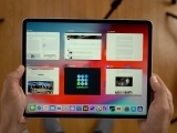 iPad - What's New! - Litchfield