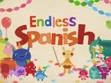 Spanish - Further Advanced