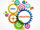 Graphic Design for Visual Presentations