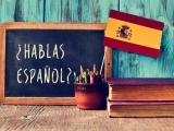 603S20 Conversational Spanish