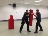 Self-Defense I