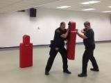 Self-Defense I