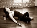 Yin Yoga - SAT