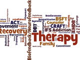 NACCTP: Advanced Models in Addiction Treatment
